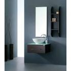 Комплект мебели Golston ES6500