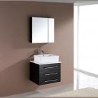Комплект мебели Golston ES6850