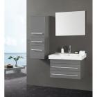 Комплект мебели Golston ES6840