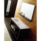 Комплект мебели Golston ES8030