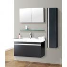 Комплект мебели Golston ES7002