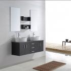 Комплект мебели Golston ES6220