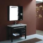 Комплект мебели Golston AB-632