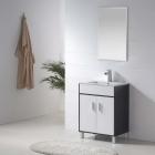Комплект мебели Golston ES1010