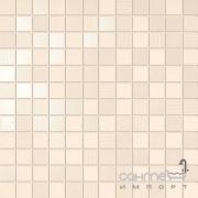 Плитка Supergres Ceramiche Petali Mosaico Camelia