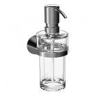 Дозатор для жидкого мыла HANSA 51300970