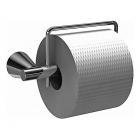 Держатель для туалетной бумаги HANSA 51240970