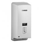 Дозатор для жидкого мыла, электронный HANSA 0506090082