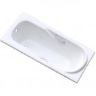 Чугунная ванна с ножками и ручками Goldman Elegant ZYA-19C-5