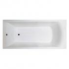 Чугунная ванна с ножками Goldman Elite 170 ZYA-39-7