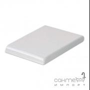 Крышка для унитаза Soft-close Artceram La Fontana LFA005 01 (белый)