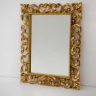 Зеркало Artceram Hermitage ACS001 Barocca
