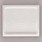 Душевой поддон прямоугольный Artceram PDR004 01; 00 Piatto Doccia 75x90