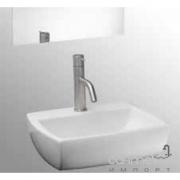 Раковина навесная AeT Orizzonti Square Basin Wall Mini L284