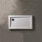 Душевой поддон прямоугольный Artceram PDR011 01; 00 Piatto Doccia 70x120