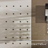 Плитка керамическая фриз Pilch Panama 5x60