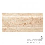 Плитка PAMESA ALZATA DANA MARFIL декор (под камень)