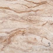 Плитка PAMESA DANA GRIS (напольная 450) (под камень)
