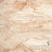 Плитка напольная PAMESA DANA MARFIL 45x45