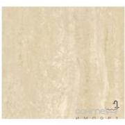 Плитка CERAMICA DE LUX G30354 Silence Glossy Floor (напольная)