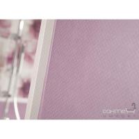 Плитка Paradyz Gozee Bianco Wrzos 2,8x40