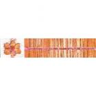 Плитка RAKO WLAGE251 - India фриз