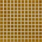Плитка RAKO GDM02064 - India мозаика