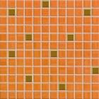 Плитка RAKO GDM02065 - India мозаика
