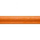 Плитка RAKO WLRGE256 - India фриз