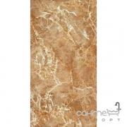Плитка CERAMICA DE LUX 8T011RF BABYLON DARK