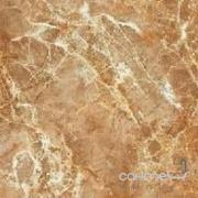 Плитка CERAMICA DE LUX 8T011DR BABYLON DARK FLOOR (напольная)