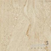 Плитка CERAMICA DE LUX G30311 BOTTICINO FLOOR (напольная)