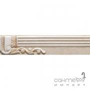 Плитка CERAMICA DE LUX CER-3792A CNF BOTTICINO COLUMN фриз