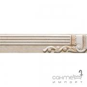 Плитка CERAMICA DE LUX CER-3792B CNF BOTTICINO COLUMN фриз