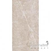 Плитка Ceramica de Lux YL-015R PIASENTINA BEIGE (под мрамор)