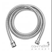 Душевой шланг 150 см 1/2x1/2 Bugnatese Accessori 19172 CR хром