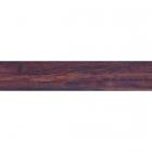 Плитка с имитацией дерева KANSAS