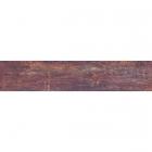 Плитка с имитацией дерева MINNESOTA