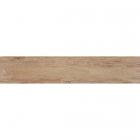 Плитка с имитацией дерева KENTUCKY