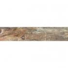 Плитка с имитацией дерева MICHIGAN