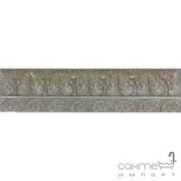 Плитка Ceramica de Lux BXL-3043A CNF PIASENTINA фриз