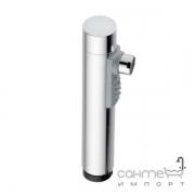 Ручной душ (лейка) выдвижной Bugnatese Accessori Axo 19162 CR хром