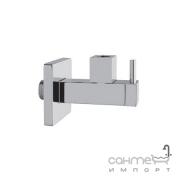 Вентиль для канализации с фильтром Bugnatese Accessori 19252 CR хром