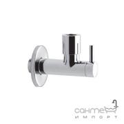 Вентиль для канализации с фильтром Bugnatese Accessori 19247 CR хром