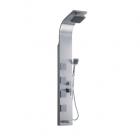 Гидромассажная душевая панель Atlantis AKL-9006