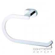 Кольцо для полотенец Devit Fresh 7660121TR