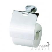 Держатель для туалетной бумаги Devit Fresh 7651121TH