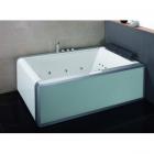 Гидромассажная ванна EAGO AM151-1JDTSZ (L)