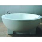 Ванна круглая, гидромассажная Appollo AT-0950