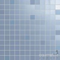 Мозаика Atlas Concorde Plenitude 422 Morning Sky Mosaico Q